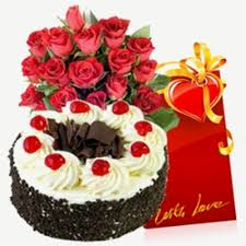 order a cake online pictures birthday cake and flowers delivery in nagpur 1 online