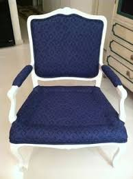 How To Reupholster Dining Room Chairs by How To Make A Chair Cushion Chair Makeover Deck Chairs And Sofa
