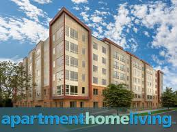 3 bedroom apartments in washington dc charming 3 bedroom apartments in washington dc for interior home