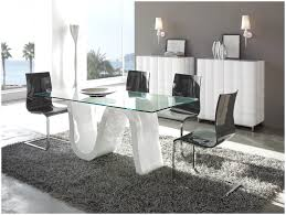 Black Modern Dining Room Sets Dining Room Modern Dining Room Furniture Ideas Modern Dining