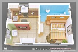 Indian Bedroom Images by 2 Bedroom House Plan Indian Savae Org