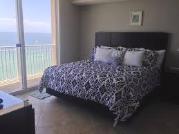 top 50 tidewater beach resort vacation rentals vrbo