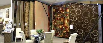 American Furniture Rugs Area Rugs American Home Store Furniture Fort Wayne