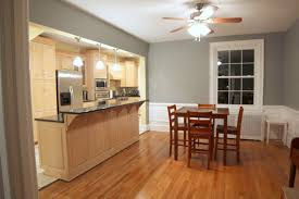 Dining Room Wainscoting Ideas Wainscoting Ideas For Dining Room