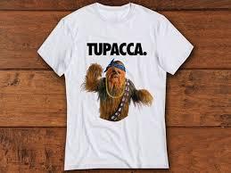 Meme Clothing - 55 best clothing images on pinterest parka shirts and t shirts