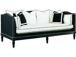 Hickory White Sofa Best 25 Lillian August Ideas On Pinterest Navy Dining Rooms