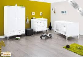 t駘騅ision pour chambre chambre pour bébé et enfant evolutive vision meuble