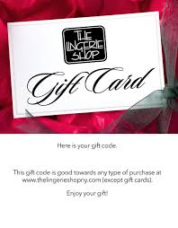 online gift card purchase gift cards at the shop new york