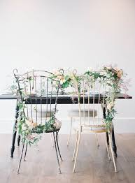 299 best chairs images on pinterest wedding chairs marriage and