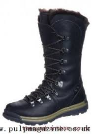 womens boots zealand view womens so211m00b b11 s oliver from zealand boots taupe