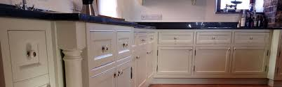 painting kitchen cabinets uk kitchen cabinet painting kitchen unit painting kitchen