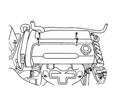 chevrolet aveo low voltage color code questions u0026 answers with
