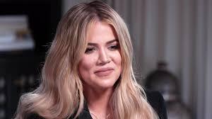 khloe kardashian talks new show u0027revenge body u0027 and kim u0027s robbery