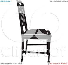 Benjamin Franklin Rocking Chair Rocking Chair Clipart Ideas Home U0026 Interior Design