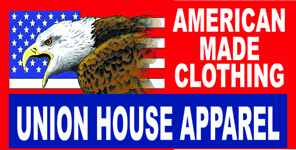 made in usa clothing jeans made in usa free shipping