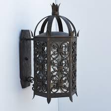 24 unique interior wall mount light fixtures rbservis com