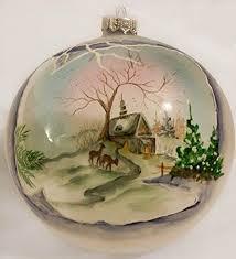 2796 best paint a ornament images on