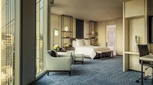 5 Star Hotel Bedroom Design 5 Star Hotels In Seoul Luxury Hotel Seoul Four Seasons Four