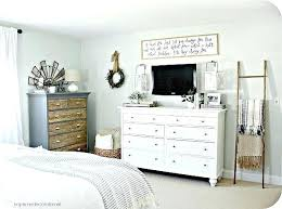 bedroom layout ideas small bedroom layout ideas bedroom layout ideas awesome home design