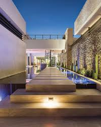 Modern Home Design Las Vegas 15 Best American House Images On Pinterest Architecture