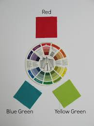 everything i know about polymer clay how to use color wheel idolza