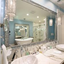 aura home design gallery mirror inspiration with gallery of projects and materials by cosentino