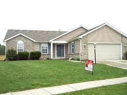 4 bedroom houses for rent section 8 3 bedroom home for rent brilliant decoration 3 4 bedroom homes for