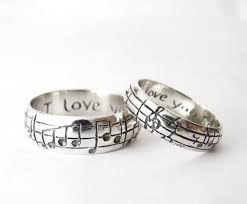 nerdy wedding rings best 25 wedding rings ideas on lotr wedding ring