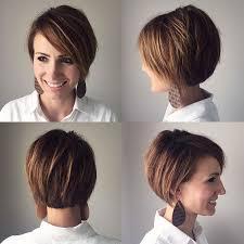 phairstyles 360 view 360 haircut view the best haircut 2017
