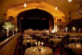 wedding venues in columbus ohio wedding planner in columbus ohio the wedding specialiststhe