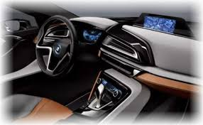 2016 bmw m8 2016 bmw m8 review specs interior price