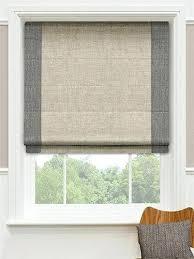 Shade Curtains Decorating Shade Curtains Cordless Blackout Shade Shade