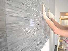 piastrelle in pietra per bagno rivestimenti in finta pietra parma modena costi posa