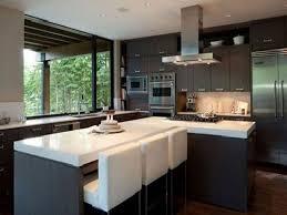 Small House Kitchen Ideas Kitchen Design Small House Kitchen Design Artistic Color