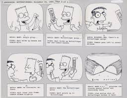 Mil House Plans by Everything U0027s Coming Up Milhouse U2026 The Simpsons Tapped Out