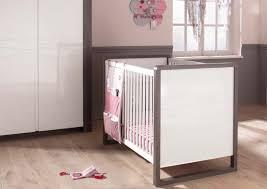 chambre bebe gautier chambres de bébé à pontarlier