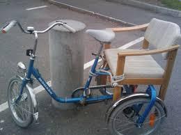 Funny Bike Memes - 14 funny pics memes for the strangely weird team jimmy joe