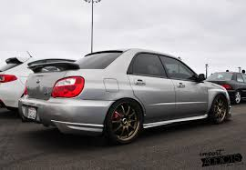 auto 5 porte subaru summer solstice 2013 import addicts welcome to our