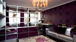 Modern Teenage Bedroom Furniture by Modern Teen Bedrooms Bibliafull Com