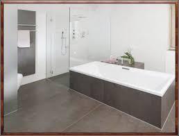 beige fliesen wohnzimmer ideen geräumiges beige fliesen wohnzimmer wohnzimmer weiss beige