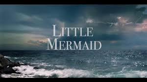mermaid 2017 official trailer