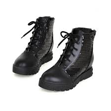 womens size 12 black combat boots popular white combat boots fashion buy cheap white combat