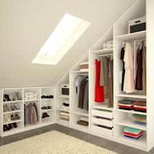 Schlafzimmer Streichen Bilder Modernes Wohndesign Modernes Haus Ideen Fur Schlafzimmer