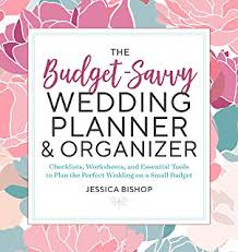 wedding planner guide a practical wedding planner a step by step guide to