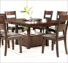 target dining room furniture dining room table target dining room table pads target remarkable