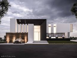 cuisine facade cuisine da house architecture modern facade contemporary house