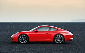 porsche carrera wheels 2012 porsche 911 reviews and rating motor trend