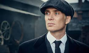 peaky blinders haircut actor cillian murphy is not a fan of the peaky blinders haircut