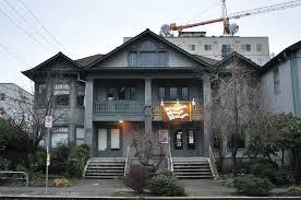 Home 02 by File Seattle Richard Hugo House 02 Jpg Wikimedia Commons