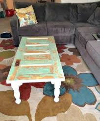 old doors made into coffee tables old doors made into tables coffee table made from door barn doors
